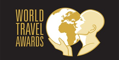 World Travel Awards: i premi Oscar del mondo dei viaggi